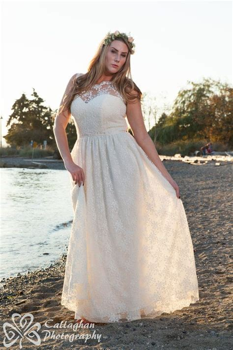 Pretty Wedding Dresses With Sleeves by Fashion Friday Top Plus Size Wedding Dresses With