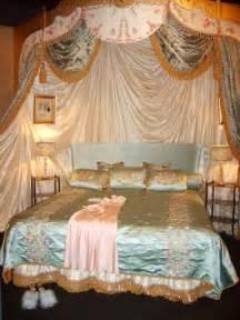 Bride amp groom wedding room decoration bedroom decoration