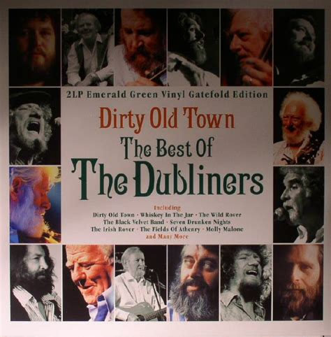 the best of the dubliners the dubliners town the best of the dubliners
