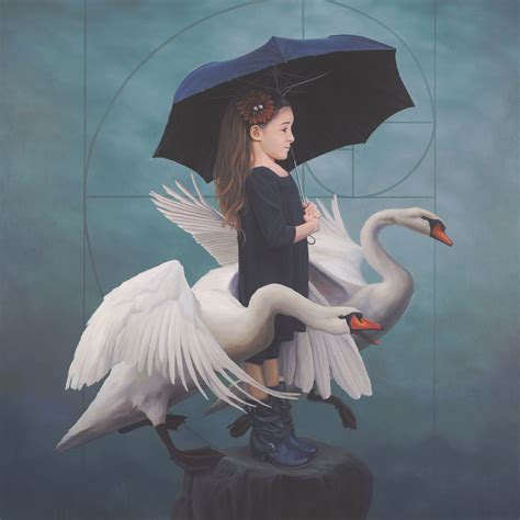 Zen Water Garden Gallery Of Magic Realism Surrealism Surrealist