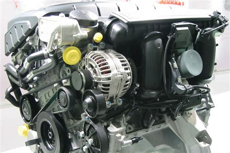 for sale engine bmw 318i e46 engine for sale