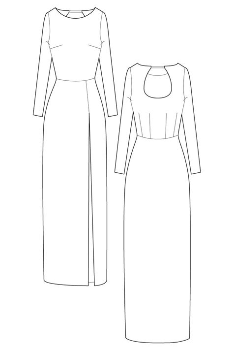 boat neck blouse drawing the 25 best boat neck ideas on pinterest indian dress