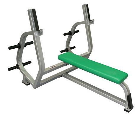 bench press elite wilder elite flat bench press the bench press com benches chest