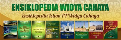 Buku Islam Fethullah Gullen Cahaya Al Quran Bagi Seluruh Mahluk ensiklopediaalquran penerbit pt widya cahaya tafsir ilmi ayat sains al quran