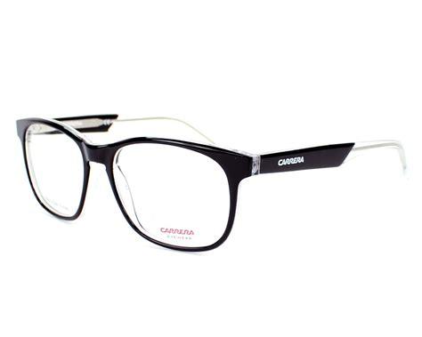 brillen gestelle designer brillengestelle armani www tapdance org