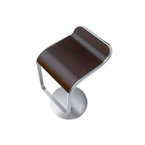 sgabello lem sgabello lem la palma in vendita sedie design