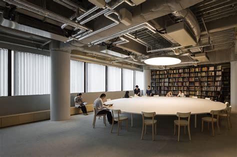 design center east shinkenchiku 2012 06 ja u