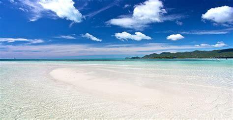 Chaweng In Koh Samui, Life?s A Beach! akyra Chura Samui