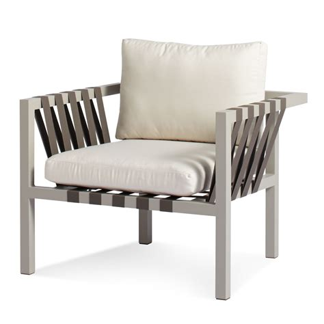 Outdoor Furniture Lounge Chairs by Jibe Outdoor Lounge Chairs Modern Outdoor Furniture