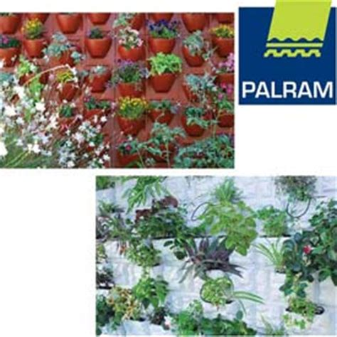 greenhouses gardening accessories plantscape