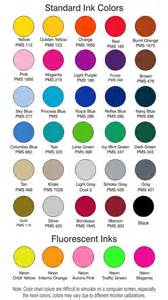 nike color chart embroidery thread color chart 2017 2018 best cars reviews