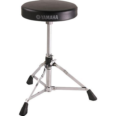 Drum Stool Guitar Center by Yamaha Drum Throne Guitar Center