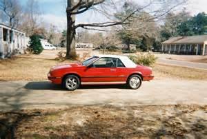 1984 chevrolet cavalier overview cargurus