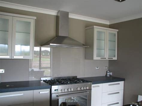 kitchen glass colors поиск в google kitchen design