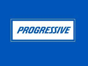 Progressive Insurance Progressive Insurance Now Offers Mobile Quotes Rv