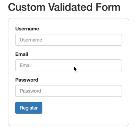 visitor pattern validation latest trends in digital and ux design after digital