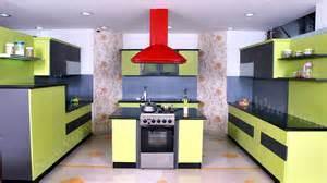 Kitchen Units Designs Wud Furn