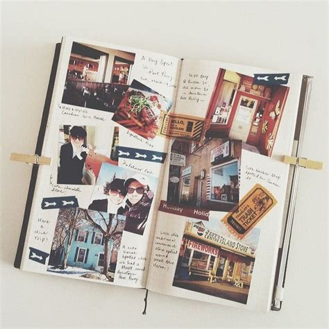 collage designs 17 best ideas about photo album scrapbooking on pinterest