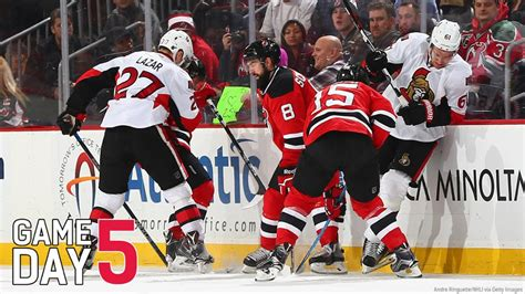 Jersey Mike S Gift Card Balance - game day 5 sens devils nhl com