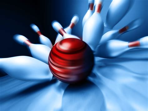 Bowling In Revo Epic Bowling Ellicott City Assembly Of God