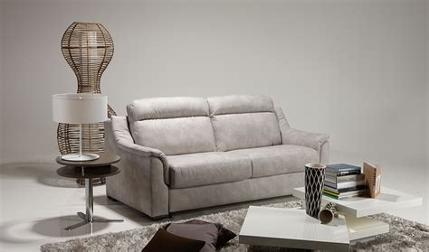 divano dondi divani letto di dondi salotti