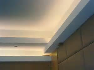 plaster ceiling malaysia plaster ceiling plaster