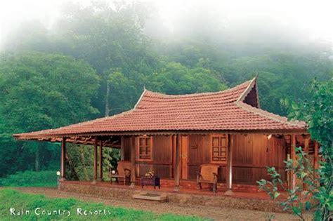 country resorts lakkidi wayanad kalpetta kerala