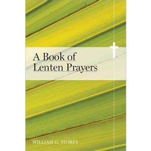 ordering our affections lent books graymoor book and gift center religious catholic recovery