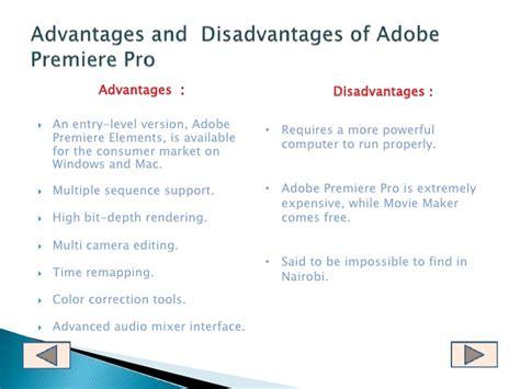 adobe premiere pro help pdf adobe premiere pro cs6