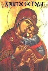 merry orthodox christmas gracious living