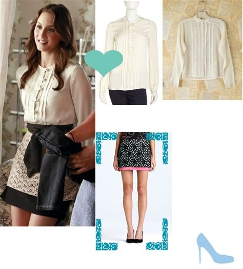 spencer hastings pll inspired outfit clothes for me pinterest 61 best images about spencer hastings style on pinterest