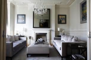 modern victorian decor nice modern victorian house design top design ideas 4892