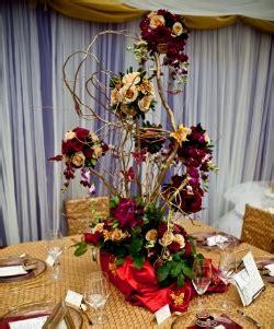 Home Decor Silk Flower Arrangements by Atlanta Florist Flower Delivery Roses Orchids