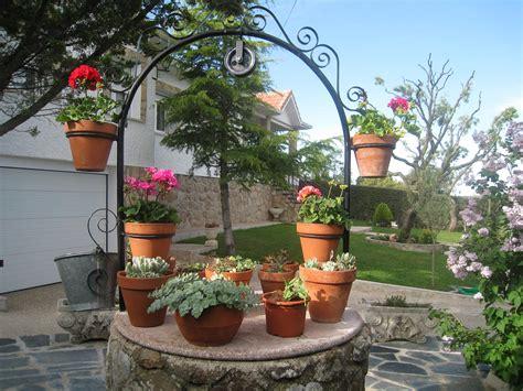 decoracion jardin decoracion casas 187 decoracion de jardines