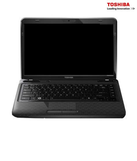 Ram Laptop Toshiba L740 toshiba satellite l series laptop l740 p4210 pentium b940 3gb 640gb win7 with free toshiba