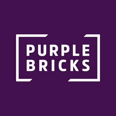 purplebricks youtube