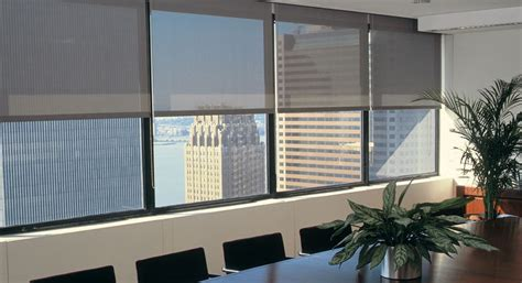 Sunsaver Awnings by 3 Roller Shades Interior Solar Shades