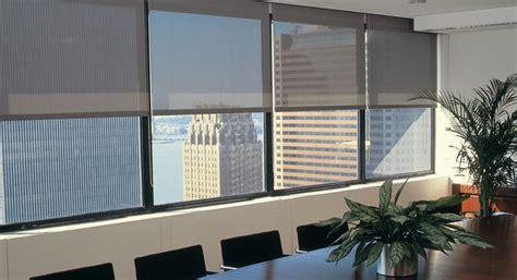 apple annie awnings 3 roller shades interior solar shades