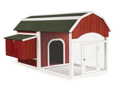 dog houses at petsmart haute dog stylish pet furniture that suits your home decor