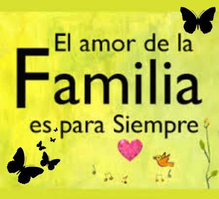 Imagenes Con Mensajes Cristianos Para La Familia | mensajes cristianos para la familia familia pinterest