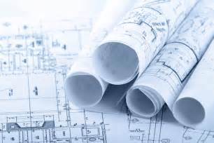 draw plan field consultants ltd a consulting engineering company
