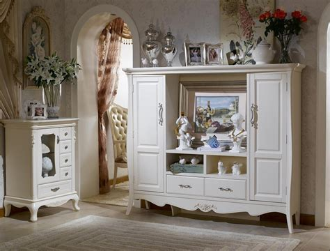 french style living room furniture china french style living room set furniture bjh 327 china living room set furniture tv cabinet