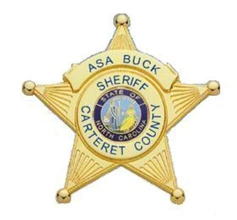 Carteret County Sheriff S Office by Pills Can Kill Carteret County Sheriff S Office