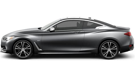 infiniti q 60 coupe 2018 infiniti q60 coupe infiniti usa