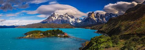 moon patagonia including the falkland islands travel guide books packing guide for patagonia