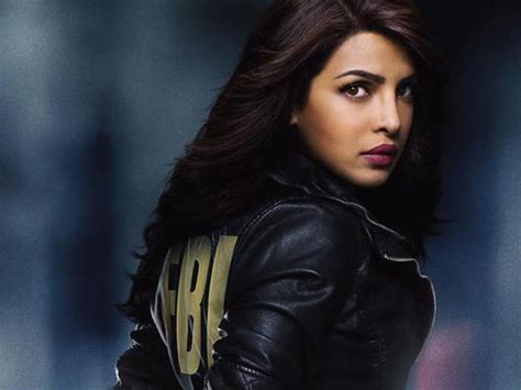 quantico film hollywood priyanka chopra listed for favourite tv actress at top
