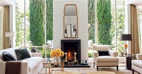 home designer architectural 2015 coupon the architectural digest home design show kicks off today