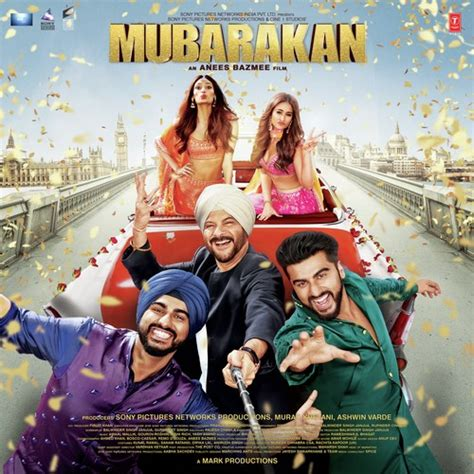 film mika download mubarakan mika singh prakriti kakar hindi movies full