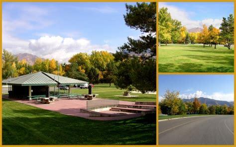 sugar house park sugar house park western traveler org sugar house park salt lake city utah