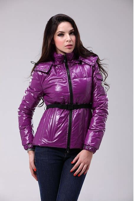 Clasic Parka Mocca 868 best images about puffer jackets on
